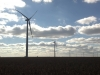 spearville-3-wind-project_edf-renewable-energy