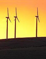 Eurus Energy Company